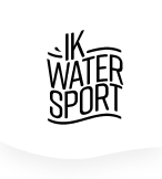 wind- en watersport vlaanderen